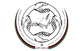APUIHEA