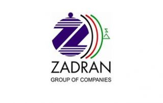 Zadran Gropu of Combines