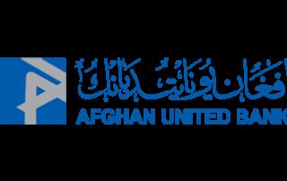 Afghan United Bank