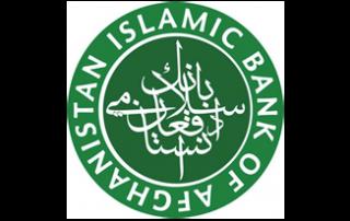 Islamic Bank of Afghanistan