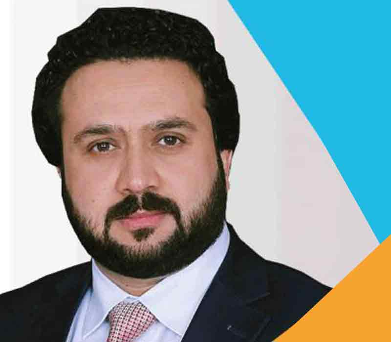 Habibullah Pirzada