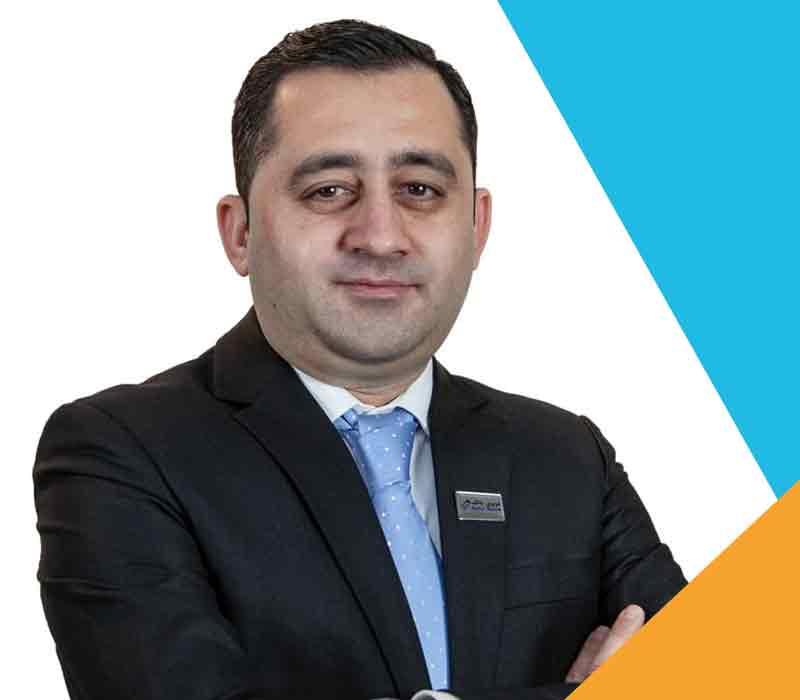 Mohammad Salem Omaid